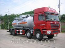 Chuan KQF5260GYQFSX liquefied gas tank truck