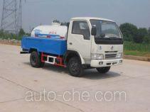 Jiutong KR5050GQX street sprinkler truck