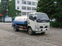 Jiutong KR5060GSS sprinkler machine (water tank truck)