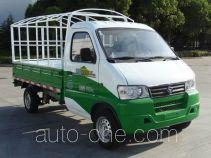 Jihai KRD5022CCYBEV04 electric stake truck
