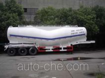 Kuishi KS9404GFL bulk powder trailer