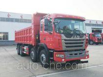 Kaishuo KSQ3311ZZX dump truck