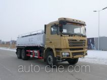Naili KSZ5251GGS water tank truck