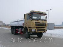 Naili KSZ5253GGS water tank truck