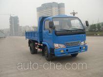 Jinma KT3041 dump truck