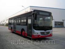 Keweida city bus
