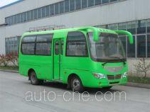 Keweida KWD6601QN2 bus