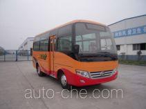 Keweida KWD6601QC bus