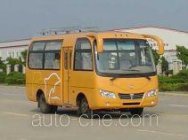 Keweida KWD6601QN1 bus