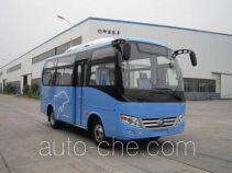 Keweida KWD6602QN bus