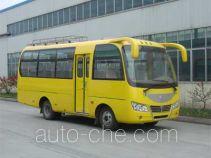Keweida KWD6661QC4 bus