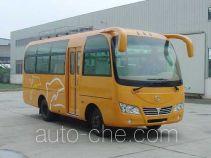 Keweida KWD6661QC3 bus