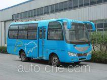 Keweida KWD6661QN1 bus