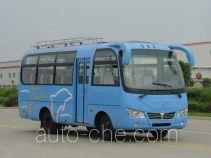 Keweida KWD6661QN3 bus