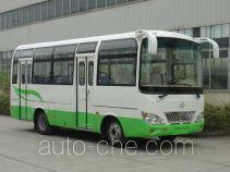 Keweida KWD6661QCG bus