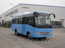 Keweida KWD6662QN1 bus