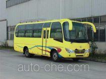 Keweida KWD6751QC2 bus