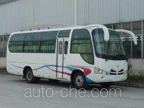 Keweida KWD6751QC3 bus