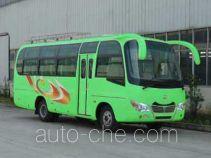 Keweida KWD6751QN2 bus