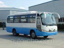 Keweida KWD6811QN bus