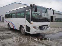 Keweida KWD6811QC bus