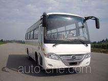 Keweida KWD6850QN bus
