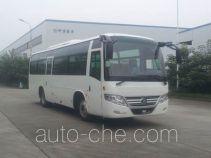 坤鼎牌KWD6890QN型客车