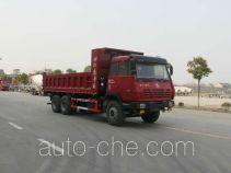 Kawei KWZ3255A70SXQ dump truck