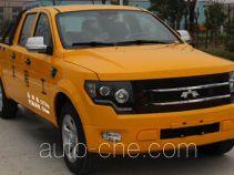 Kawei KWZ5030XGCE211 engineering works vehicle