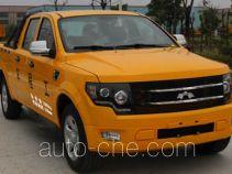 Kawei KWZ5030XGCE212 engineering works vehicle