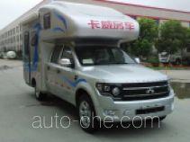 Kawei KWZ5030XLJM0H motorhome