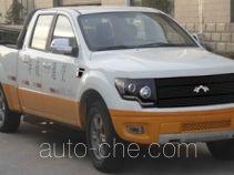 Kawei KWZ5031XLZE212 municipal road administration vehicle