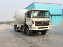 Yanghong KWZ5313GJB60 concrete mixer truck