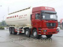 Kawei KWZ5315GFL30 low-density bulk powder transport tank truck