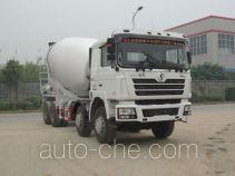 Yanghong KWZ5315GJB31 concrete mixer truck