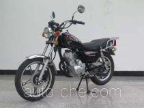 Kaxiya KXY125-30N motorcycle