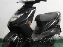 Kaxiya KXY125T-20D scooter