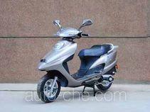 Kaxiya KXY125T-20G scooter