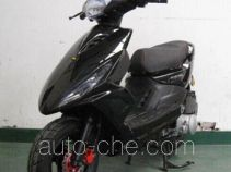 Kaxiya KXY125T-29G scooter