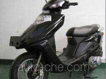 Kaxiya KXY125T-29R scooter