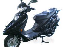 Jinye KY125T-2B scooter