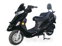Jinye KY125T-2C scooter