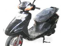 Jinye KY125T-2D scooter