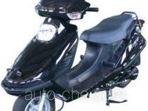Jinye KY125T-2G scooter