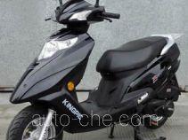 Jinye KY125T-2K scooter