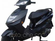 Jinye KY125T-2L scooter