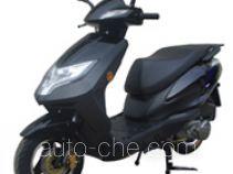 Jinye KY125T-2S scooter