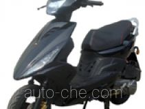 Jinye KY125T-2T scooter