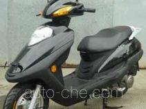 Jinye KY125T-2Y scooter