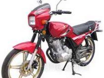 Jinye KY150-C motorcycle
